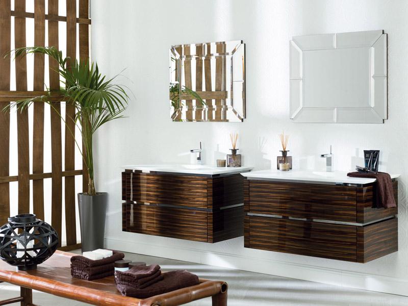 Koupelna - expozice 81