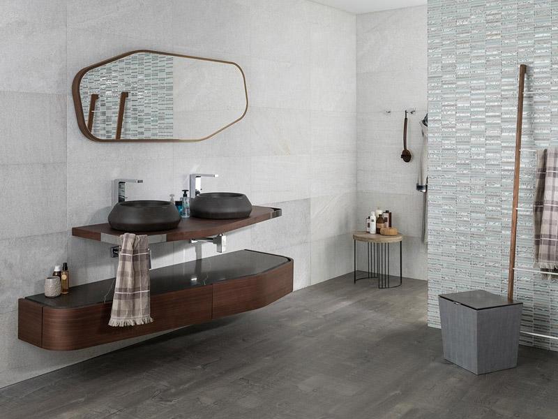 Koupelna - expozice 82