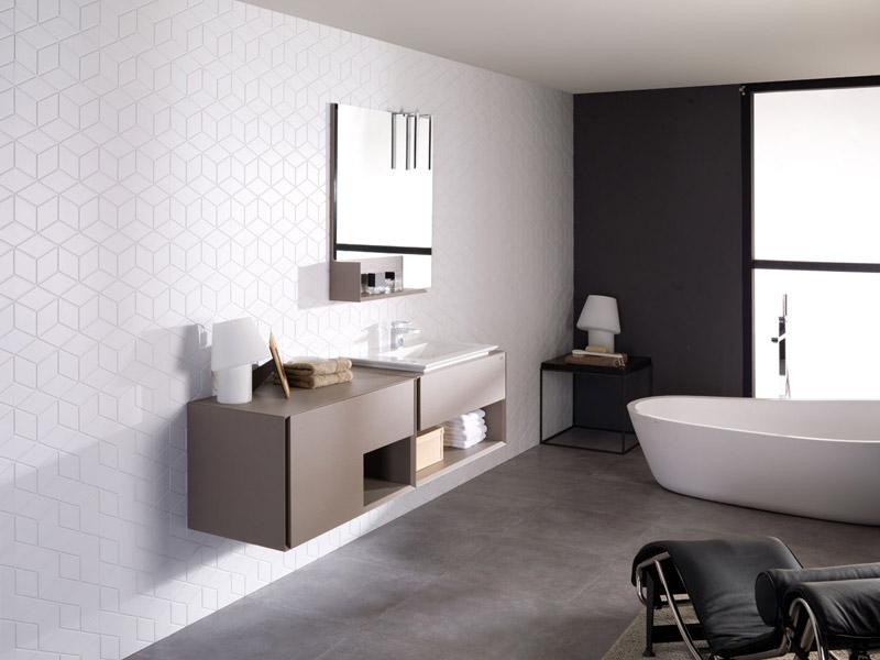 Koupelna - expozice 86
