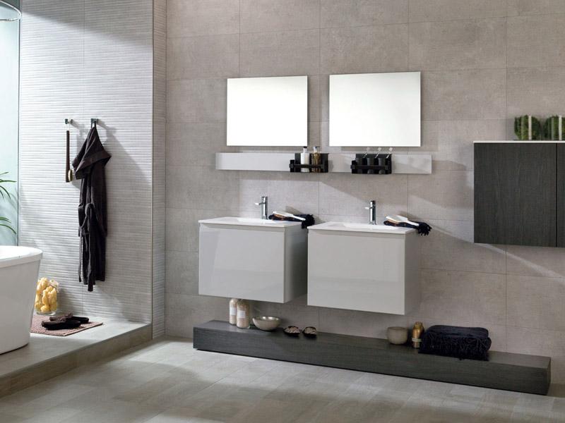 Koupelna - expozice 89