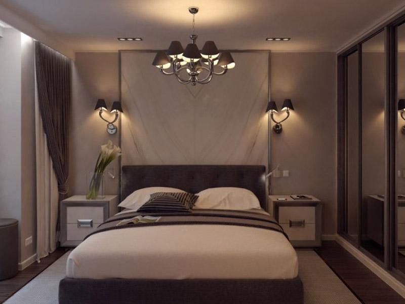 Maytoni lustry a dekorativní osvětlení.