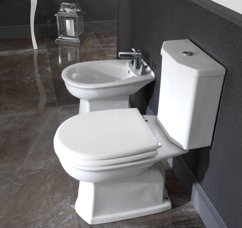 WC Imagine