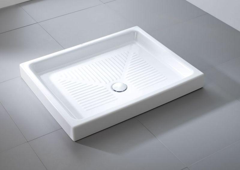 Sprchová vanička BASS