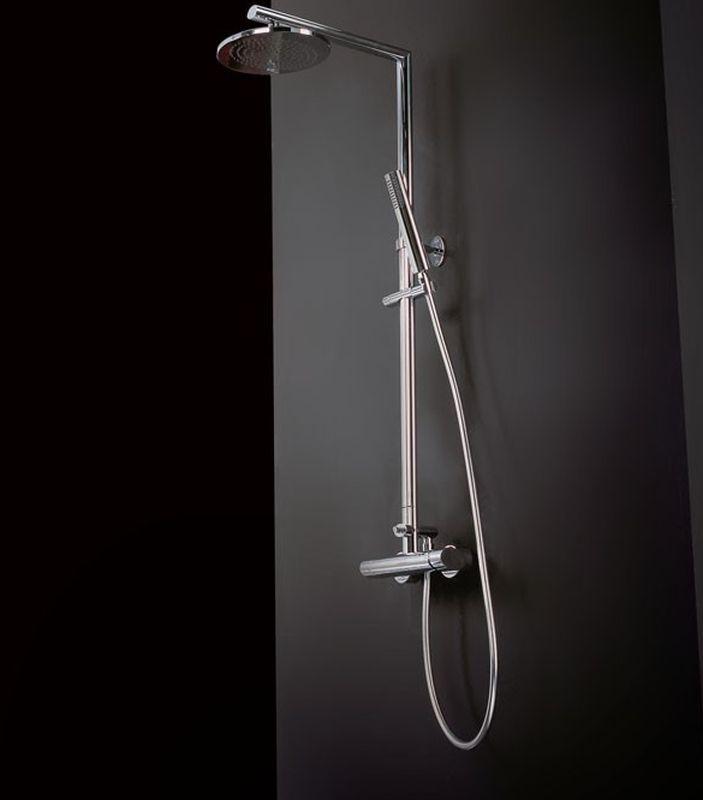 Sprchový panel Libra