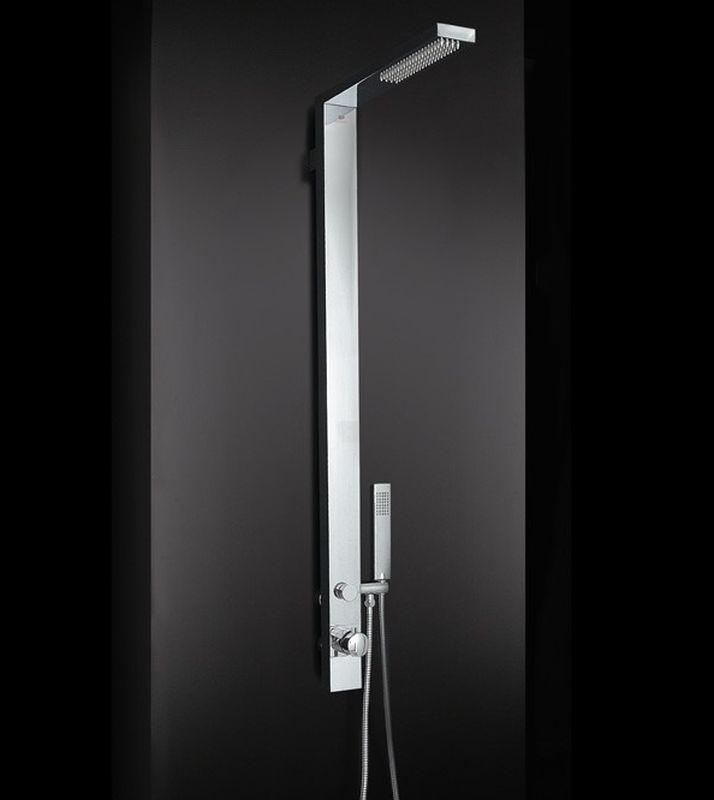 Sprchový panel Slim