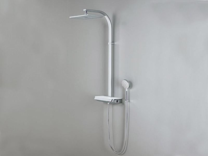 Sprchový panel Balans