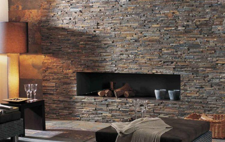 Brick Nepal
