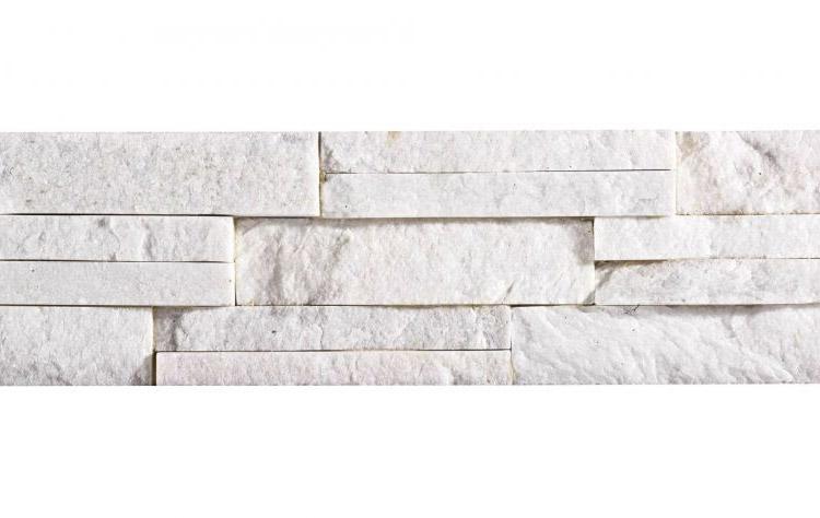 Wall White