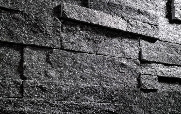 Wall Burma