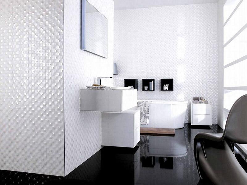 Mozaika Dual