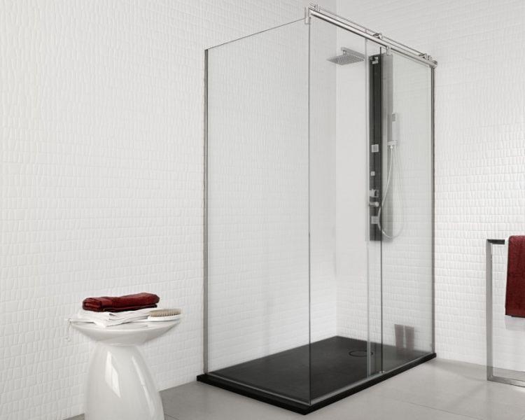 Sprchová zástěna Vitra 5