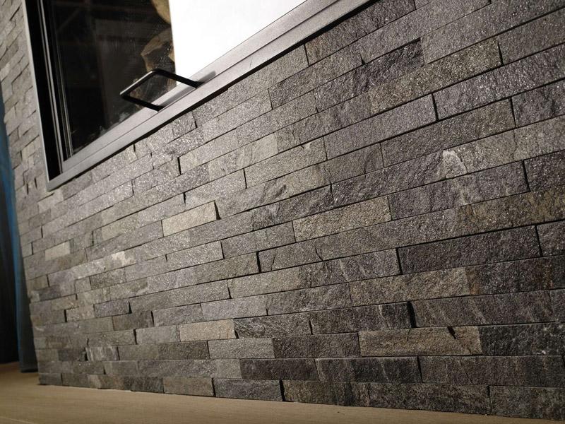 Mozaika Outlines Brick Burma
