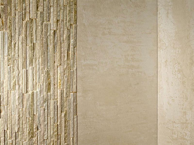 Mozaika Outlines Mini Strip Shannan