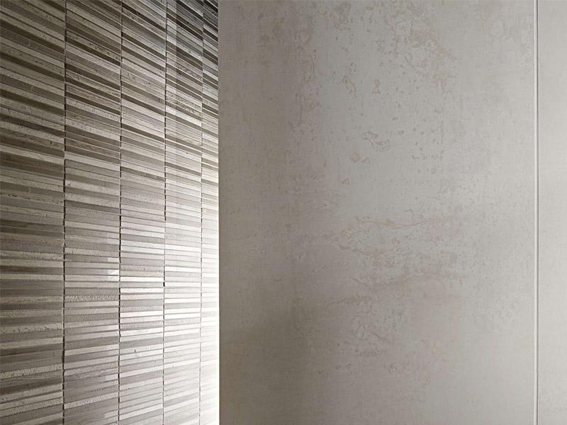 Mozaika Aichi mix wood