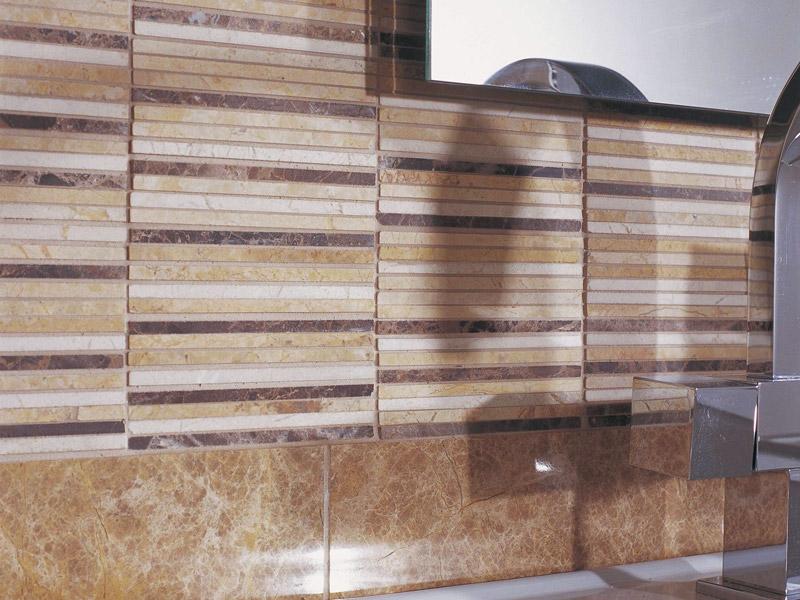 Mozaika Aichi Browns