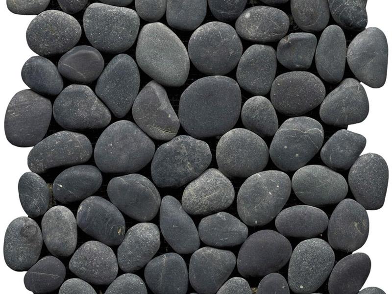 Mozaika Paradise Baia Stone Negro