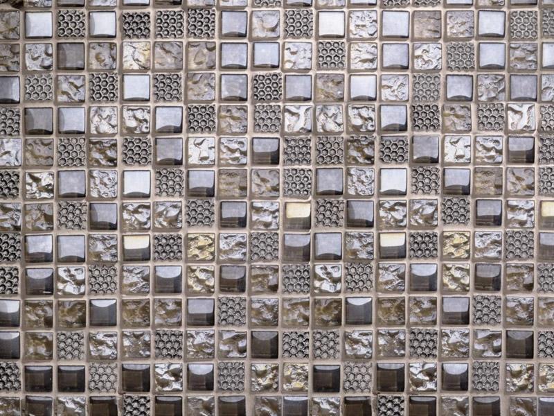 Mozaika Imperia Caramel