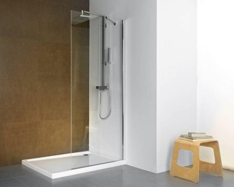 Sprchová zástěna Neo 1