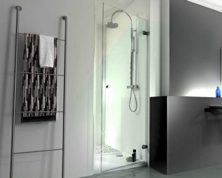 Sprchová zástěna Neo 2
