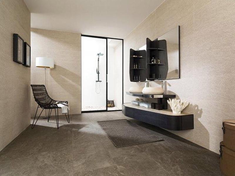 Mahe Wall Tile