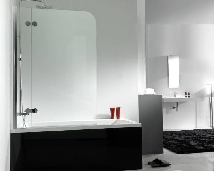 Sprchová zástěna Neo 2B+