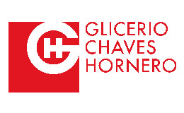 Glicerio chaves furniture