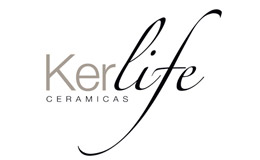 Kerlife Ceramics