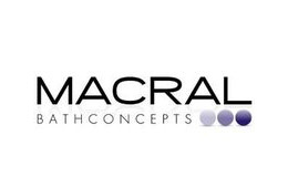 Macral Baht furniture