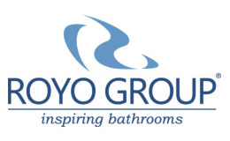 Royo group bath