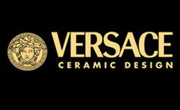 Versace and Gardenia Ceramic