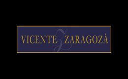 Vicente Zaragoza Furniture